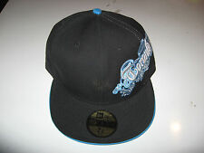 New Era 59Fifty Fitted Tononto Blue Jays Cap /Hat   NWT