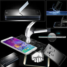 9H Real Tempered Glass Screen Protector Film For All Tablet Laptop Cell Phone