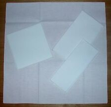 Simply Linen Set by North East Church Supplies, Budget Linens complete set
