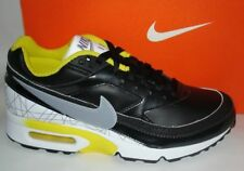 Nike Air Max Classic BW Trainers Shoes unisex running  Size uk 5  ( 609035 902 )