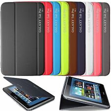 Brand New Case BOOK Cover For Samsung Galaxy Tab Pro TabPro 10.1 T520