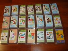 Cricut Cartridges  - You Pick- Combined Shipping - Brand New - Huge Lot