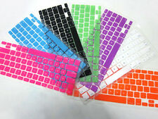 Keyboard Protective Cover for Dell Inspiron 14 7000 series,Inspiron 14 7000-7447
