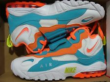 NEW MENS NIKE AIR MAX SPEED TURF 525225 102 SIZE 8~14