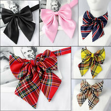 Unique Big Bow Tie /Unisex Big BowTie/Woman Baby ManBowTie/Wedding Party Bow Tie