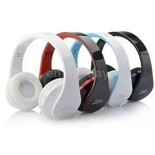 Fashion Bluedio HT starting new smart version wireless headset Bluetooth headset