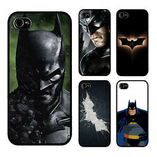 "Batman Comic Superhero Case Cover for Apple iPhone 5s iPhone 6 4.7"" Plus 5.5"""