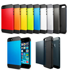 New Apple iPhone 5C Waterproof Shockproof Dirt Proof Durable Case iPhone Cover