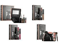 Make Up For Ever Fifty Shades of Grey Sets ~ Choose Your Sets
