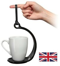 Spillnot one handed tray single mug/cup/bowl without spilling - UK supplier