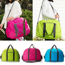 Womens Casual Shoulder Bags Handbag Travel Bag Messenger Bags Gym Purse