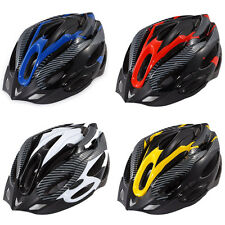 Adult Bicycle Ride Cycle Helmets Road Mountain Bike Cycling helmet safety EPS