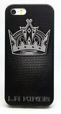 NEW LA KINGS NHL HOCKEY PHONE CASE FOR iPHONE 6 6 PLUS 5C 5 5S 4S COVER SKIN