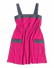 NEW ROXY™  Girls Segundo Dress Teens Summerwear