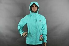 THE NORTH FACE WOMEN'S VENTURE HOODIE HyVent JACKET 100% AUTHENTIC W/SHIPPING