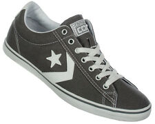 NEW Converse STAR PLAYER Men Women Free Shipping All Star Sneakers - 139723