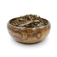 Huang Lian(黃連)Rhizoma Coptidis 500g herbe chauffees claires et humidite seche