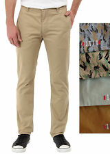Levi's 511 Twill Slim Fit Jeans Pants 28 29 30 32 33 34 colors NEW Macy's