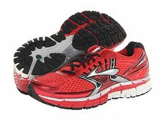 Brooks Mens Adrenaline GTS 14 Mens Athletic Running Shoe 110158 698 Sale