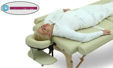 Massage Table Arm Rest Extention (Accessoriy Only)