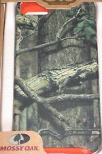 MOSSY OAK iPhone 4 4s 5 5s CAMO PROTECTIVE COVER Cell Phone CASE MATE, RealTree