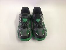Boys Stride Rite X-celeRacers Hulk Shoes *Limited Stock* only $24.99!!!!!!!!!!!!