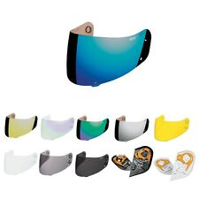 *SHIPS WITHIN 24 HOURS* ICON PROSHIELD FOR ALLIANCE AND OLDER AIRFRAME HELMETS