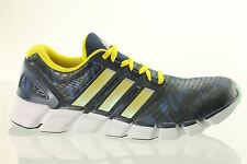 adidas Adipure CrazyQuick Mens Trainers B-G97856 UK 6.5, 7.5, 9 & 11 ONLY~