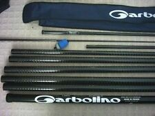 CLEARANCE Various Garbolino / Daiwa POLE SPARES. See list. Free Postage