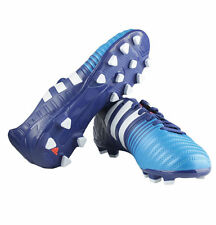 Adidas Nitrocharge 3.0 HG Junior Soccer Boots Youth Football Shoes B39934