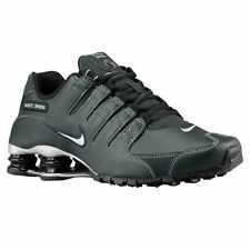 Nike Shox Turbo Vi Sl - Mens