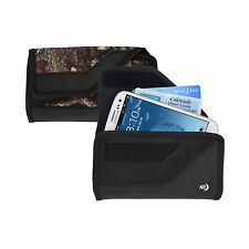 Nite Ize Clip Case Sideways - Holster for Phones / iPhone Belt Pouch - NEW!