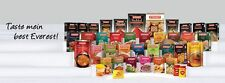 Blended Spices Everest Masala For Indian Cooking - Direct From India - Free Ship