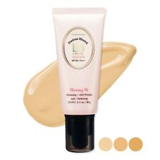 Etude House Precious Mineral BB Cream Blooming Fit SPF30 PA++ 60g