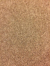 Kingsmead Ayrshire Carpet Quality Luxury Bedroom, Lounge, Hallway, Stairs