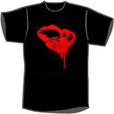 Bullet For My Valentine - Crow T-Shirt