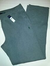 $145 Polo Ralph Lauren Mens Cargo Pants