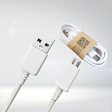 Micro USB Hot Data Charging Cable Cord Sync Charger For Samsung Galaxy S4