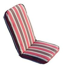 Garden Furniture Cushion Padding Westerland Cushion Garden Chair 7cm Seat Pad