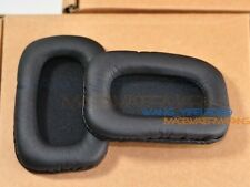 Replacement Ear Pads Earpads Cushion For AX Pro & AX 720 Gaming Game Headphones