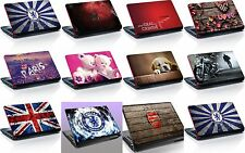 15.6 inch Laptop Skin Sticker Notebook Cover HP Asus Aser Toshiba Sony Free Ship