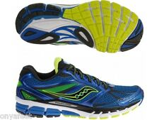MENS SAUCONY GUIDE 8 RUNNING/SNEAKERS/FITNESS/TRAINING/RUNNERS SHOES