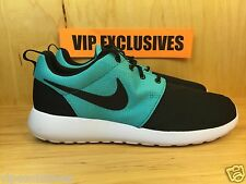Nike RosheRun Roshe Run Tiffany Diamond Supply Co. Turquoise 511881-025