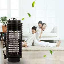 Electronic Killer/Mosquito Lamp Fly Insect Zapper Bug Fly Stinger Pest Control