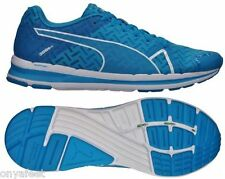 MENS PUMA FAAS 300 S V2 MEN'S RUNNING/SNEAKERS/FITNESS/TRAINING/RUNNERS SHOES