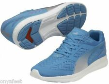 MENS PUMA IGNITE POWER COOL MEN'S RUNNING/FITNESS/TRAINING/RUNNERS SHOES