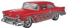Revell 85-4946 1956 Chevy Del-Ray 1/25 Scale, RMX854946, 854946