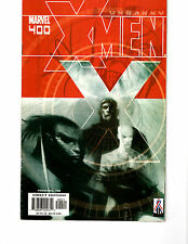 THE UNCANNY X-MEN #400 [Marvel 2001] VF/NM or Better!
