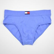 Tommy Hilfiger Hip Brief Underwear Men's NWOT