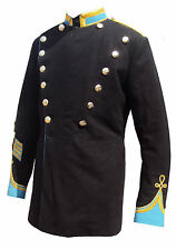 Royal Army Air Corps Musician Tunic - Various Sizes - Grade 1 -